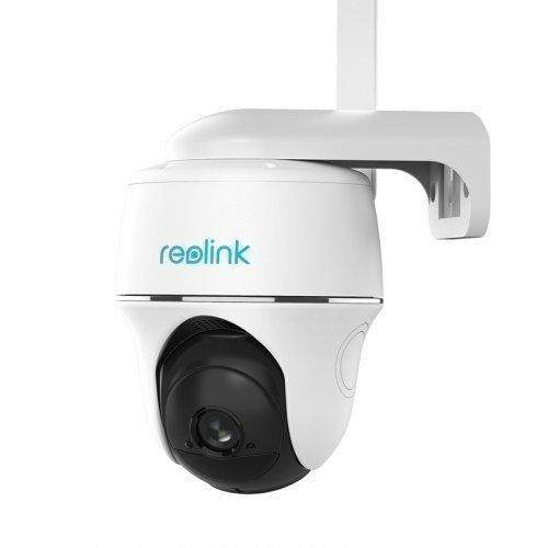 Беспроводная WI-FI уличная IP Камера Reolink Argus PT