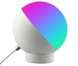 Беспроводная настольная лампа Tuya Smart WiFi