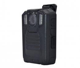 Нагрудный видеорегистратор TECSAR BDC-51-03