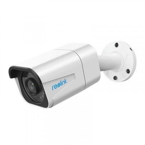5Мп цилиндрическая IP камера с POE Reolink RLC-511