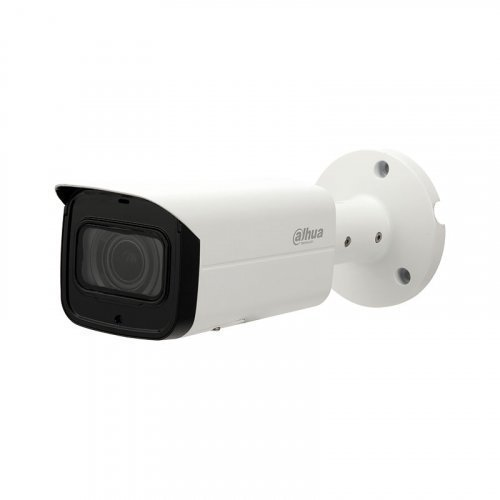 IP Камера Dahua DH-IPC-HFW3241TP-ZS