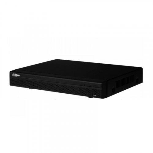 Распродажа! Видеорегистратор Dahua Technology XVR5116HS-X