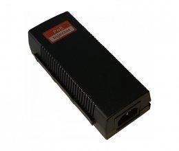POE-инжектор UNIX UNX-01PIN