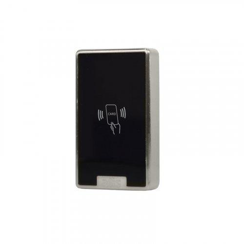 Автономный контроллер ATIS ACPR-06 EM-W (black)