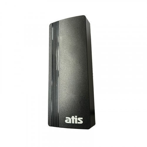 Автономный контроллер Atis ACPR-07 MF-W (black)