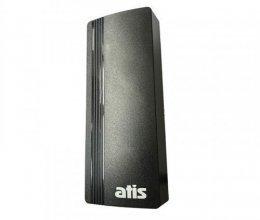 Автономный контроллер Atis ACPR-07 MF-W (black)