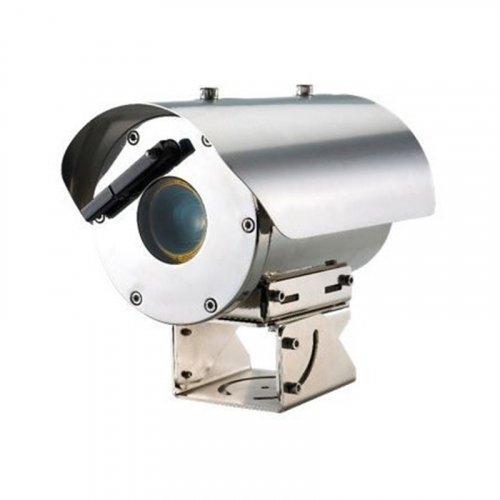 IP Камера Samsung TNO-6320E