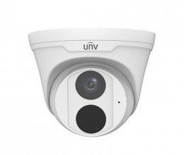 IP Камера Uniview IPC3614SR3-ADPF28-F