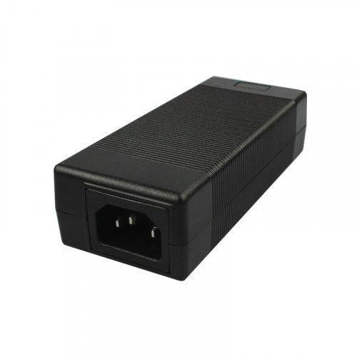 Распродажа! AC/DC Adapter 52В/1.2 А