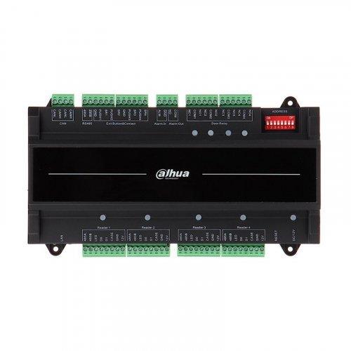 Сетевой контроллер Dahua DHI-ASC2102B-T