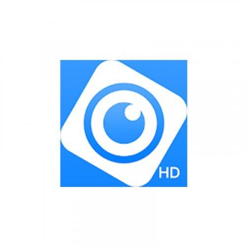 Dahua Technology DMSS HD для Android
