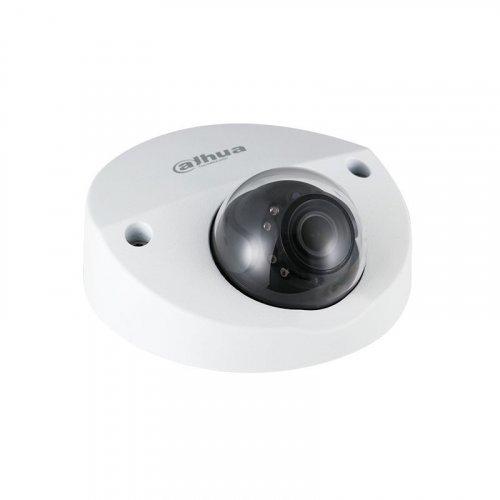 IP Камера Dahua Technology DH-IPC-HDBW2231FP-AS-S2 (2.8 мм)