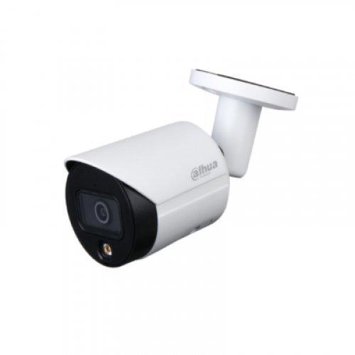IP Камера Dahua Technology DH-IPC-HFW2439SP-SA-LED-S2 (3.6 мм)