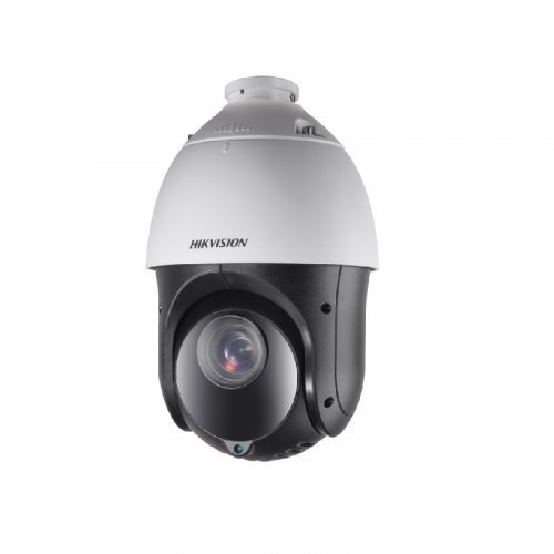 IP Камера Hikvision DS-2DE4225IW-DE (E)