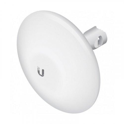 Wi-Fi точка доступа Ubiquiti NanoBeam M5-16 (NBE-M5-16)