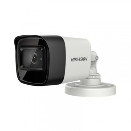 Turbo HD Камера Hikvision DS-2CE16H8T-ITF (3.6 мм)