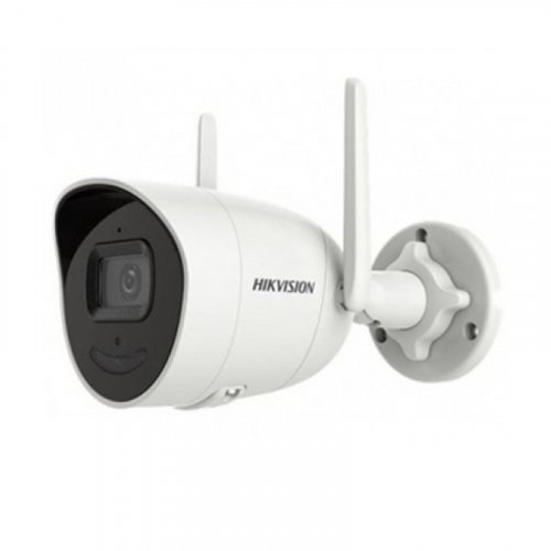 IP-камера Hikvision DS-2CV2021G2-IDW(D) 2.8 мм
