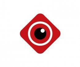 BitVision для iPhone