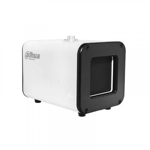 Калибратор для тепловизоров Dahua DH-TPC-HBB