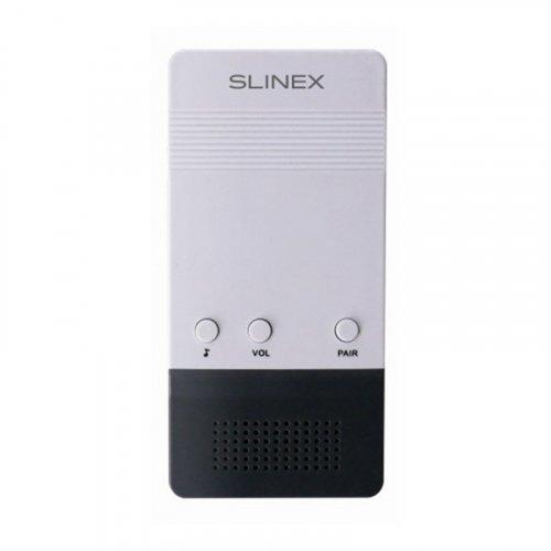 Беспроводной звонок Slinex CH-01