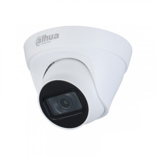 IP Камера Dahua Technology DH-IPC-HDW1431T1-S4 (2.8 мм)