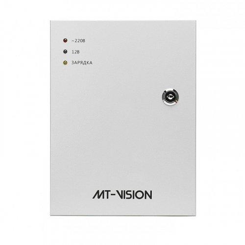 MT-Vision PSU-5107