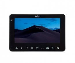 Видеодомофон ATIS AD-780 B