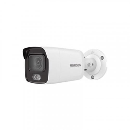 IP Камера Hikvision DS-2CD1027G0-L (2.8 мм)