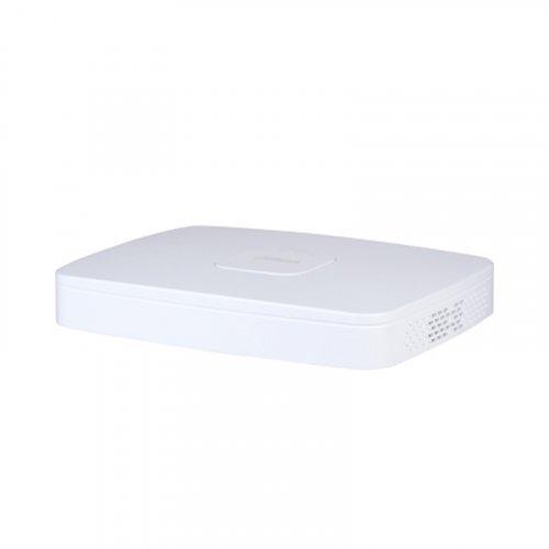 IP видеорегистратор Dahua Technology DHI-NVR2108-8P-I