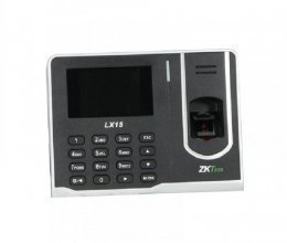 Распродажа! Терминал контроля доступа Zkteco LX15