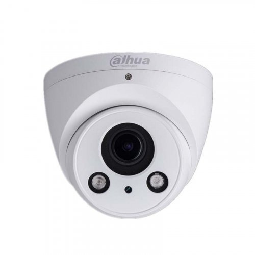 Распродажа! IP Камера Dahua Technology DH-IPC-HDW2231RP-ZS