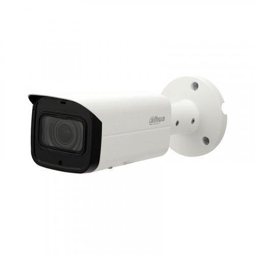 IP Камера Dahua Technology DH-IPC-HFW2831TP-ZAS-S2