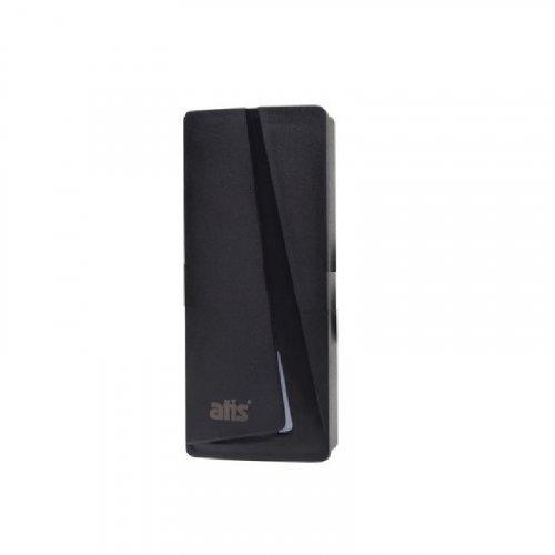 Считыватель ATIS PR-08 EM-W (black)