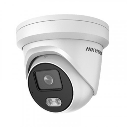 IP Камера Hikvision DS-2CD2327G2-LU (4 мм)