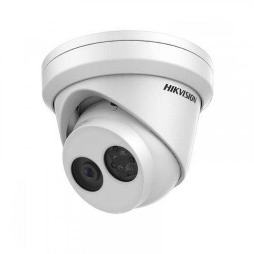 IP Камера Hikvision DS-2CD2343G0-IU (2.8 мм)