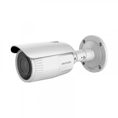 IP Камера Hikvision DS-2CD1623G0-IZ