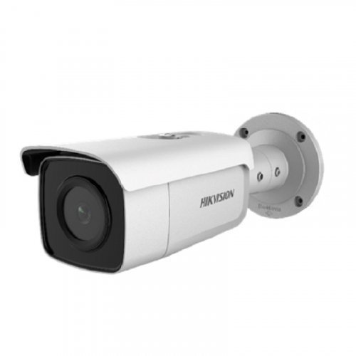 IP Камера Hikvision DS-2CD2T46G2-4I (4 мм)