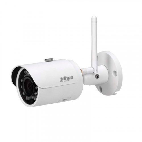 Распродажа! IP Камера Dahua Technology DH-IPC-HFW1320SP-W (2.8 мм)