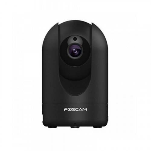 Распродажа! IP Камера Foscam R2 Black