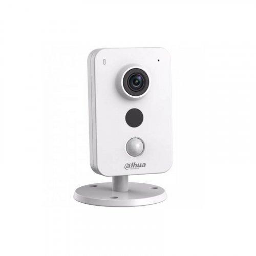 Распродажа! IP Камера Dahua Technology DH-IPC-K35P