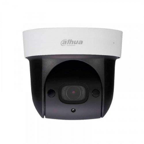 Распродажа! IP Камера Dahua Technology DH-SD29204UE-GN-W