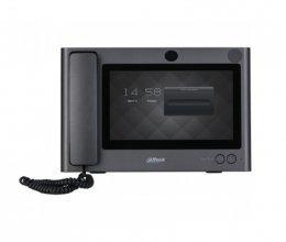 Видеодомофон Dahua DHI-VTS5340B