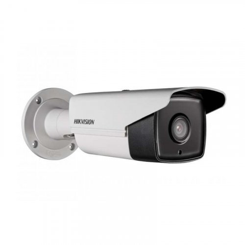 IP Камера Hikvision DS-2CD1T43G0-I (4 мм)
