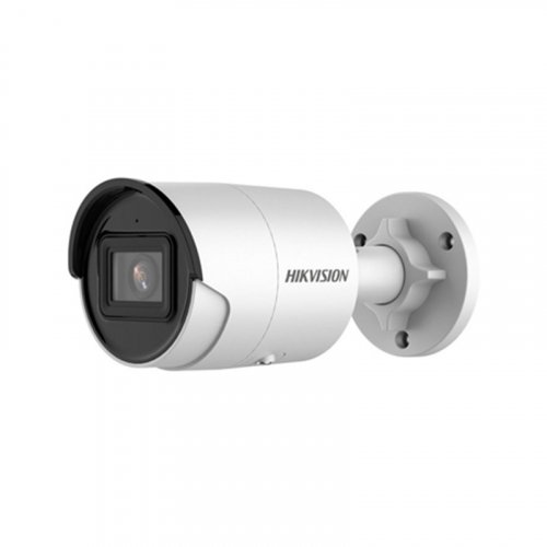IP Камера Hikvision DS-2CD2086G2-IU (2.8 мм)