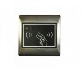 Распродажа! Автономный контроллер Atis  PR-110W-EM