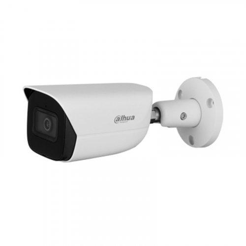 IP Камера Dahua Technology DH-IPC-HFW3241EP-AS (3.6 мм)