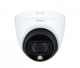 Купольная HDCVI Камера IMOU HAC-TB21FP (2.8 мм)