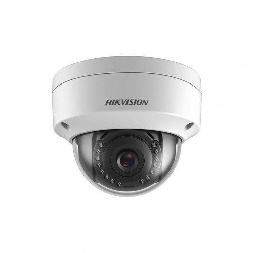 Распродажа! IP Камера Hikvision DS-2CD1121-I (2.8 мм)