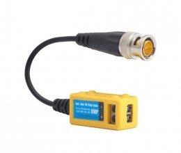 Приемо-передатчик Trinix NVL-810HD 8MP (screw)
