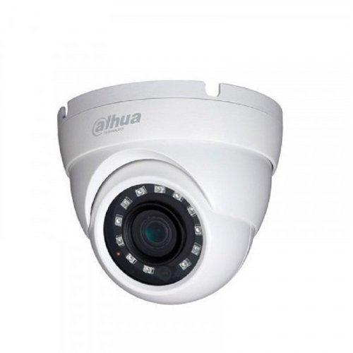 HDCVI Камера Dahua Technology DH-HAC-HDW1230MP (2.8 мм)
